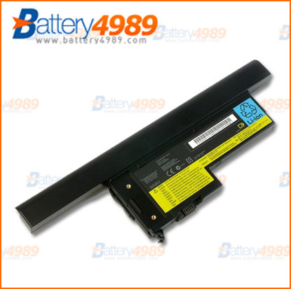 [IBM/Lenovo]Thinkpad X60 X60S  X61  X61S series /5200mAh/ 8Cell 대용량 호환 배터리