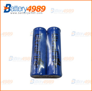 [리튬이온배터리] LC14500  900mAh/ 3.6V/AA size/  li-ion battery