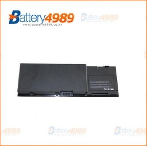 Dell Precision M6500 / C565C 8M039 9cell 배터리