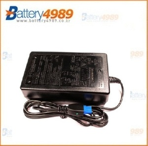 [중고] [HP] RB AC Adapter (32V 2500mah) 0957-2093