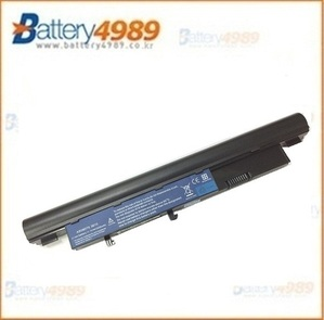 [ACER]AS09D31, AS09D34, AS09D36, AS09D56, AS09D70, AS09D71, AS09F34, LC.BTP00.052 replacement laptop battery fit Acer Aspire 3810, 4810, 5810 Timeline,TravelMate 8371, 8471, 8571 Series 호환 배터리