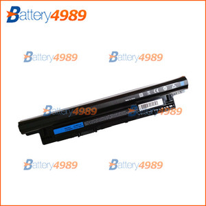 DELL/MR90Y/5421/14-3421/14-3437/14-5421/14N3421/Dell Inspiron 15 Series 15-3521 15-3537 15-3541 15-3542 15-5521 15R-N3521 15R-N5521 15R-1528R 호환배터리
